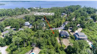 Residential Lots & Land For Sale: 104 Soundshore Drive