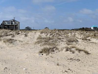 Corolla Residential Lots & Land For Sale: 1628 Sandfiddler Road