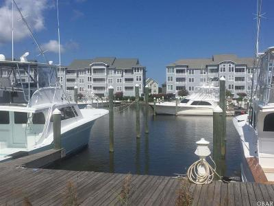 Residential Lots & Land For Sale: 194 Yacht Club Court