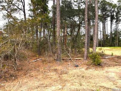 Kill Devil Hills Residential Lots & Land For Sale: W Palmetto Street