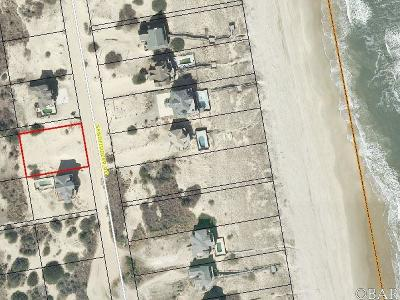 Corolla Residential Lots & Land For Sale: 2272 Sandfiddler Road