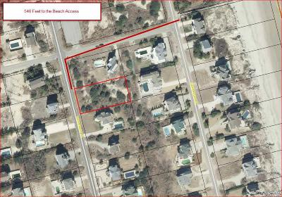 Corolla Residential Lots & Land For Sale: 969 Whalehead Drive