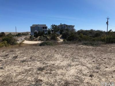 Corolla Residential Lots & Land For Sale: 2304 Sandfiddler Road