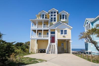 avon Single Family Home For Sale: 41518 Portside Drive