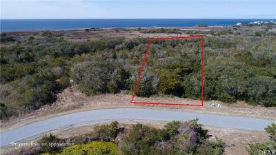 Avon Residential Lots & Land For Sale: Portside Drive