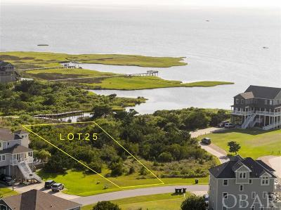 Salvo Residential Lots & Land For Sale: 26148 Turtle Court