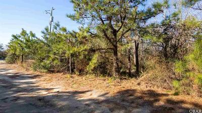 Corolla Residential Lots & Land For Sale: 2258 Sturgeon Lane