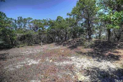 Frisco Residential Lots & Land For Sale: Basnett Landing Road