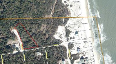 Corolla Residential Lots & Land For Sale: 2403 Carova Road