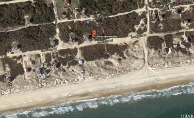 Corolla Residential Lots & Land For Sale: 2148 Sandfiddler Road