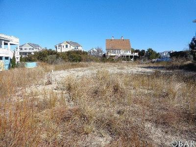 Corolla Residential Lots & Land For Sale: 793 Mercury Road