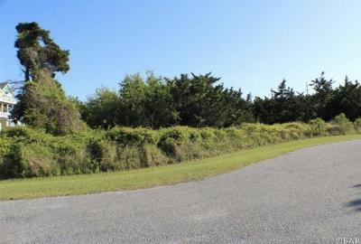 Salvo Residential Lots & Land For Sale: 27215 Sea Chest Court