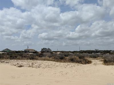Corolla Residential Lots & Land For Sale: 1686 Sandpiper Road