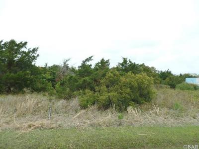 Salvo Residential Lots & Land For Sale: 27210 Sea Chest Court