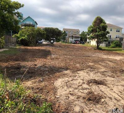 Corolla Residential Lots & Land For Sale: 780 Crown Point Circle