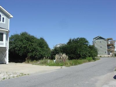 Corolla Residential Lots & Land For Sale: 651 Juniper Berry Court