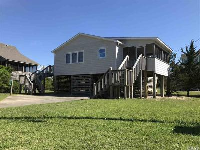 Single Family Home For Sale: 26216 Bluebeard Road