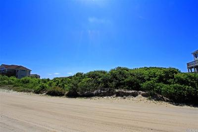 Corolla Residential Lots & Land For Sale: 2206 Sandfiddler Road