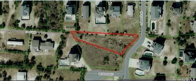 Waves Residential Lots & Land For Sale: 25204 Sea Isle Hills Court
