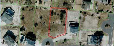 Salvo Residential Lots & Land For Sale: 27206 Spritsail Court