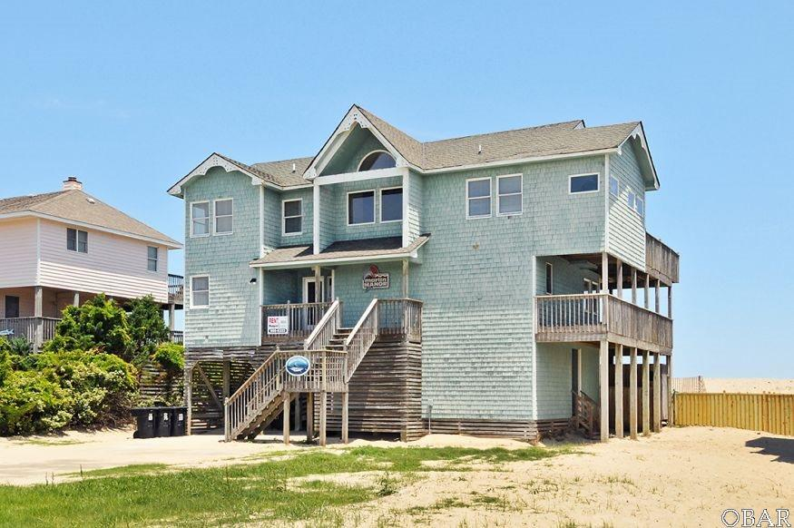 Pleasing 41133 Ocean View Drive Avon Nc Mls 105121 Outer Banks Beutiful Home Inspiration Aditmahrainfo