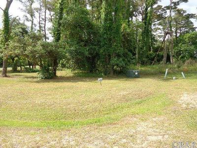 Corolla Residential Lots & Land For Sale: 1284 Lost Lake Lane