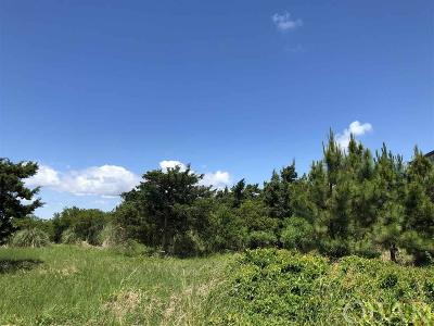 Salvo Residential Lots & Land For Sale: 27195 Sunset Court