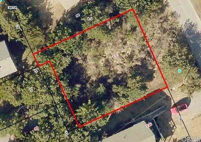 Avon Residential Lots & Land For Sale: 39194 W Sunfish Court