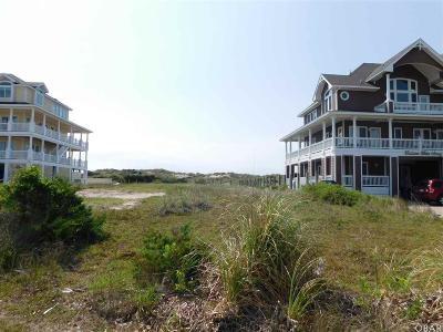 Hatteras Residential Lots & Land For Sale: 59051 Coast Guard Road