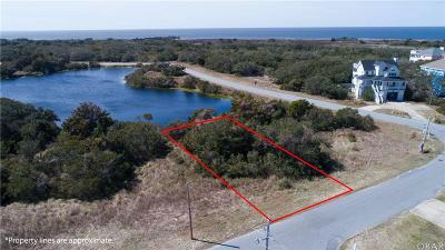 Avon Residential Lots & Land For Sale: Starboard Drive