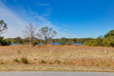 Avon Residential Lots & Land For Sale: Mako Court