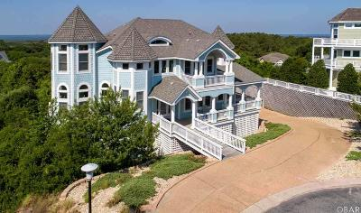 Single Family Home For Sale: 660 Loblolly Court