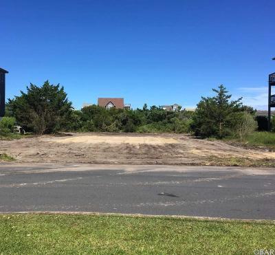 Salvo Residential Lots & Land For Sale: 26197 Galleon Drive