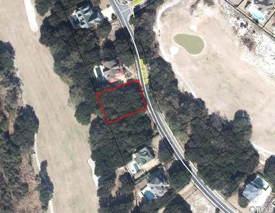 Corolla Residential Lots & Land For Sale: 700 Hunt Club Drive