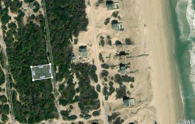 Corolla Residential Lots & Land For Sale: 2332 Sandpiper Road