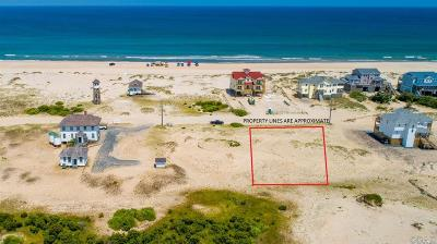 Corolla Residential Lots & Land For Sale: 1988 Sandfiddler Road