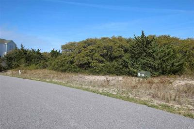 Avon Residential Lots & Land For Sale: 41604 Starboard Drive