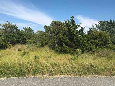 Avon Residential Lots & Land For Sale: 42158 Askins Creek Drive