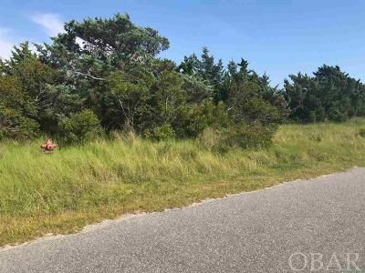 Avon Residential Lots & Land For Sale: 42156 Askins Creek Drive