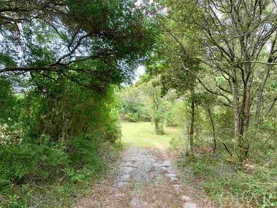 Buxton Residential Lots & Land For Sale: 50241 Nc Highway 12