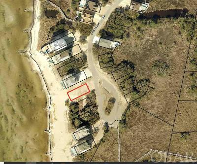 Avon Residential Lots & Land For Sale: 41500 Portside Drive