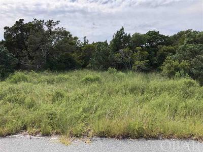 Avon Residential Lots & Land For Sale: 42165 Askins Creek Drive