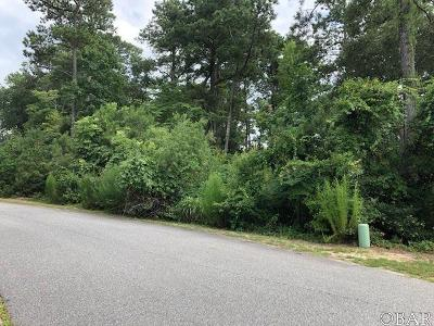 Residential Lots & Land For Sale: 164 Sunrise Crossing Dr