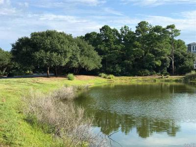 Corolla Residential Lots & Land For Sale: 777 Hunt Club Drive
