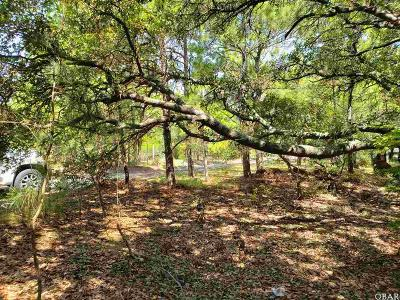 Corolla Residential Lots & Land For Sale: 2371 Carova Road