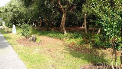 Residential Lots & Land For Sale: 101 Carrol Drive