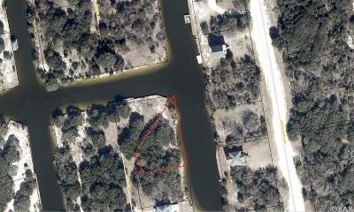 Residential Lots & Land For Sale: 2207 Pike Road