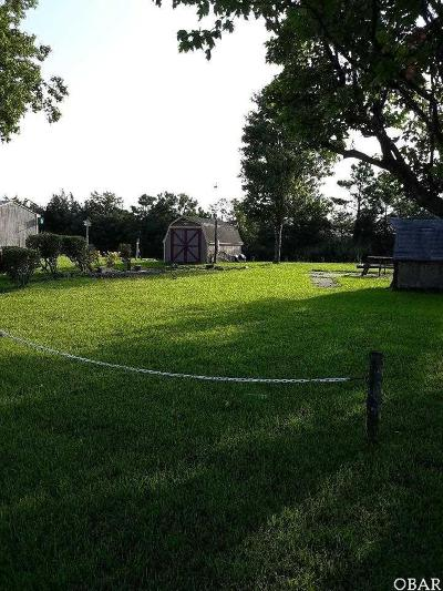 Residential Lots & Land For Sale: 121 Dolphin Court