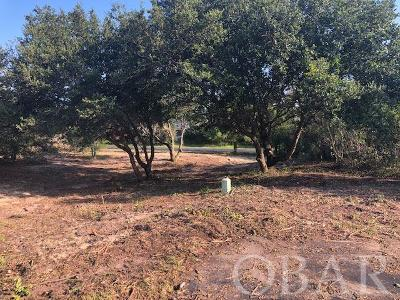 Corolla Residential Lots & Land For Sale: 755 Gulfstream Court