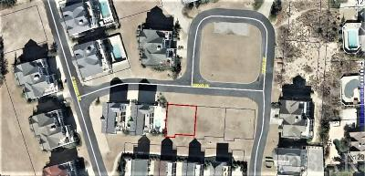 Corolla Residential Lots & Land For Sale: 786 Broad Street